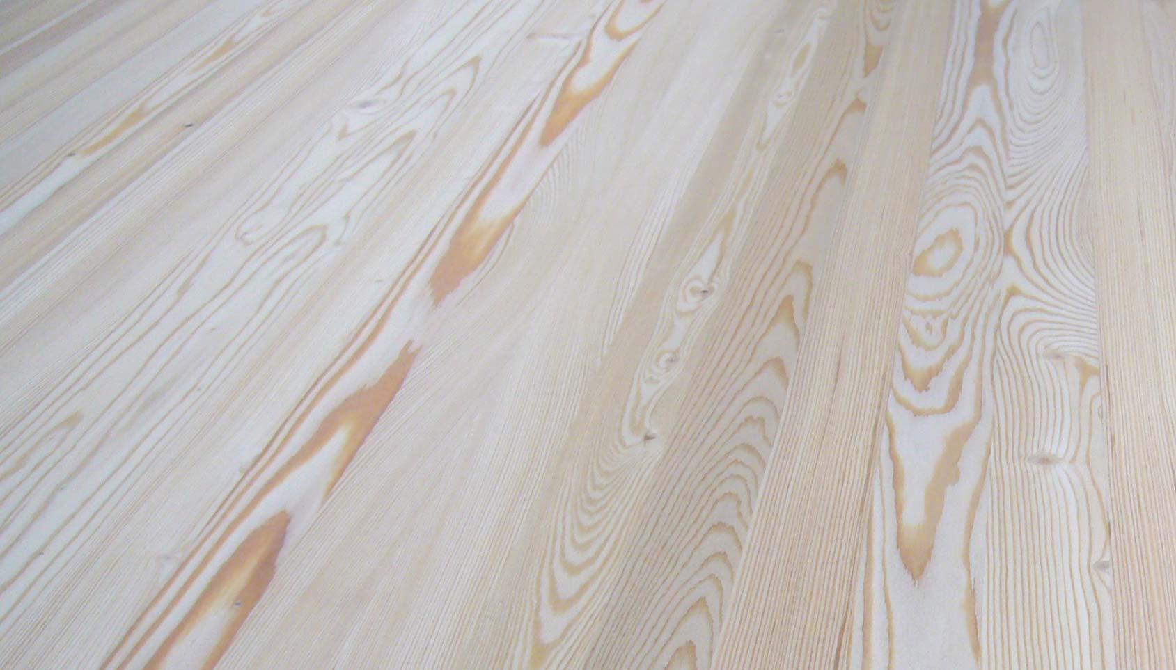 Pannelli Legno Senza Formaldeide pannelli lamellari larice monostrato - legnolinea benetazzo