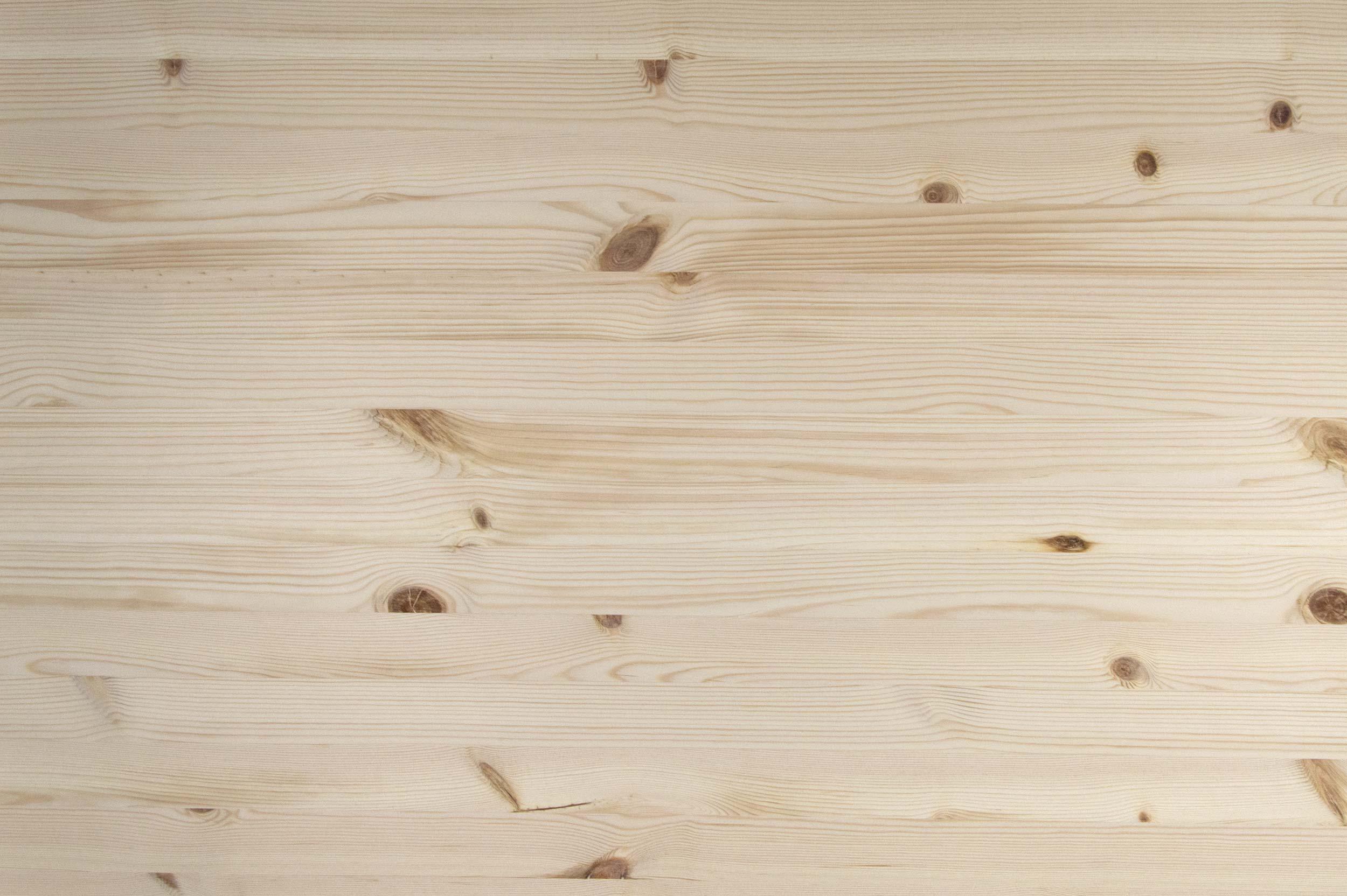Pannelli Legno Senza Formaldeide pannelli lamellari pino monostrato - legnolinea benetazzo