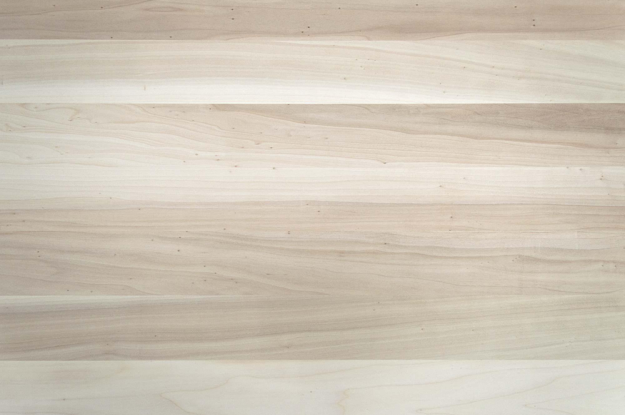 Pannelli Legno Senza Formaldeide pannelli lamellari pioppo monostrato - legnolinea benetazzo